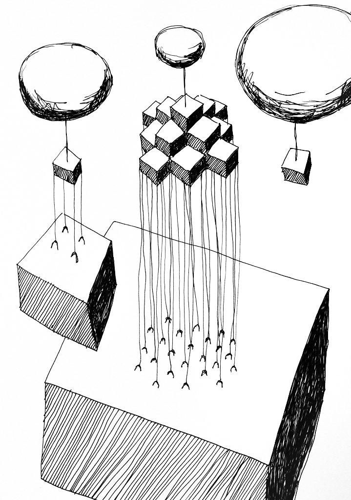 Zeichnungen-3-von-7.jpg