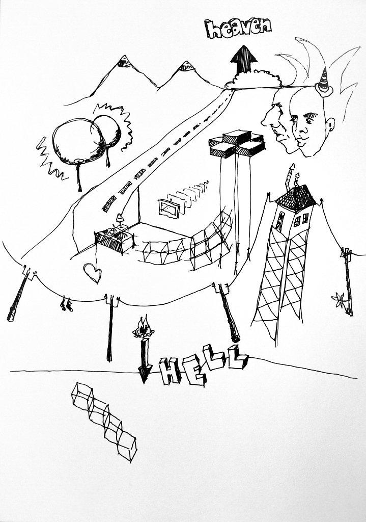 Zeichnungen-5-von-7.jpg