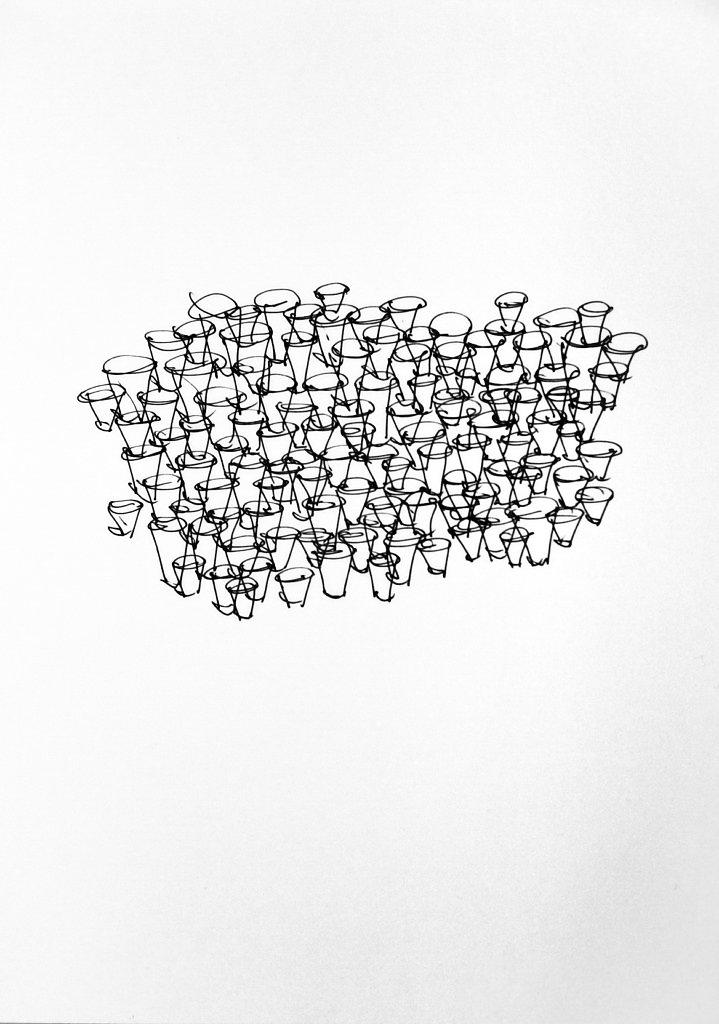 Zeichnungen-7-von-7.jpg